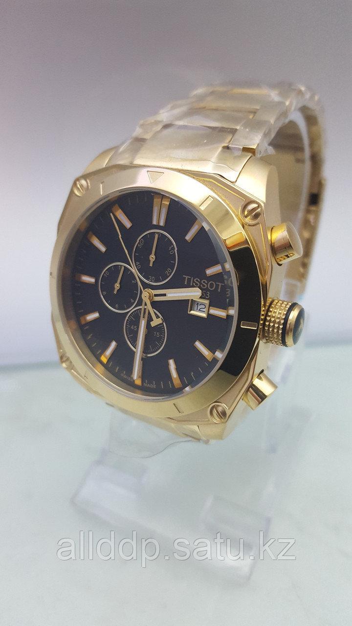 Часы мужские Tissot 0222-4