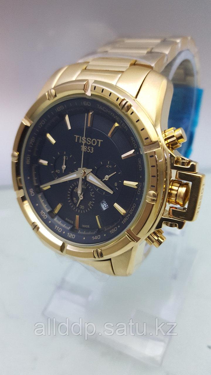 Часы мужские Tissot 0229-4