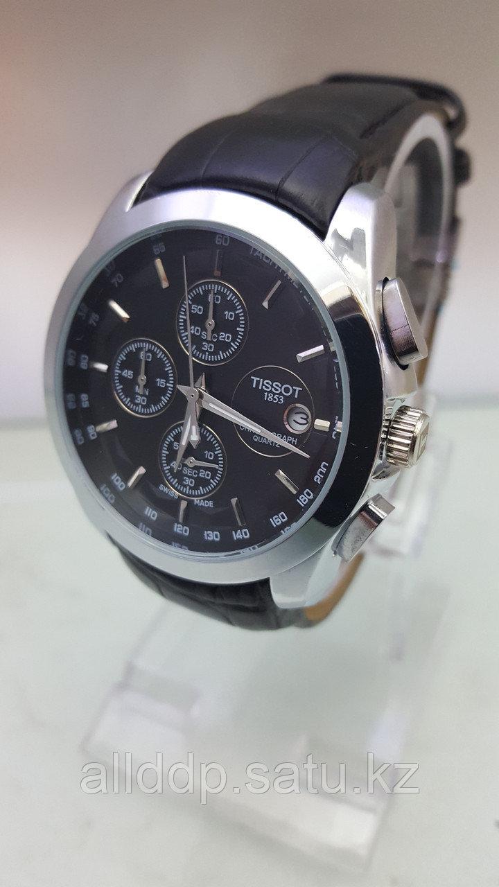Часы мужские Tissot 0233-4