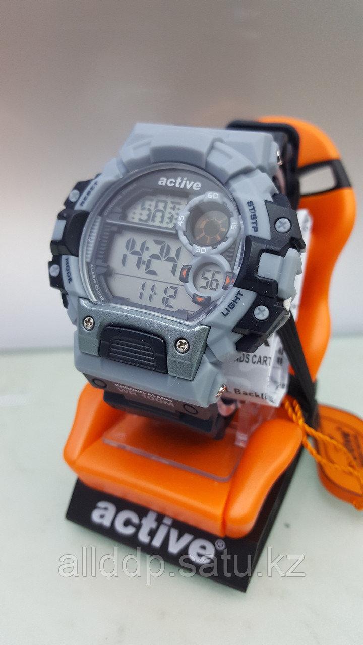 Часы мужские Active 0005-4