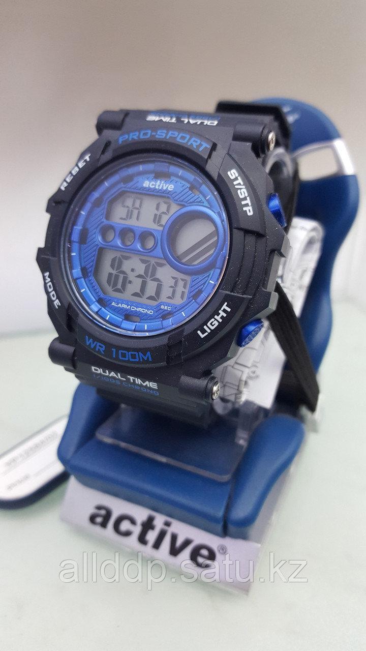Часы мужские Active 0020-4