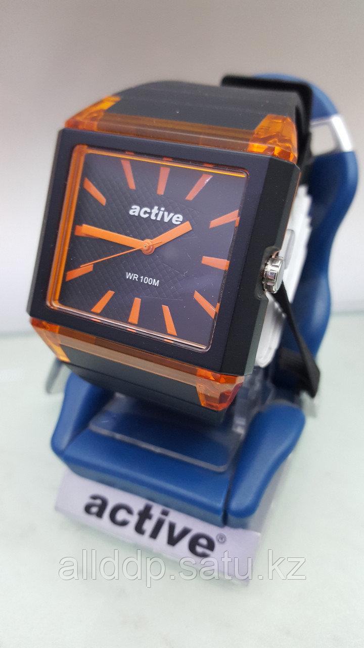 Часы мужские Active 0022-4