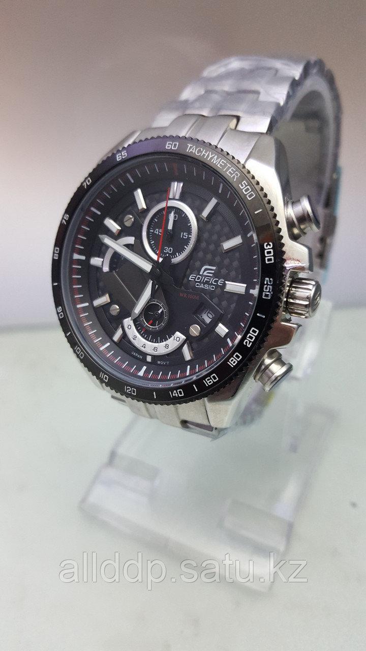 Часы мужские Casio 0073-4