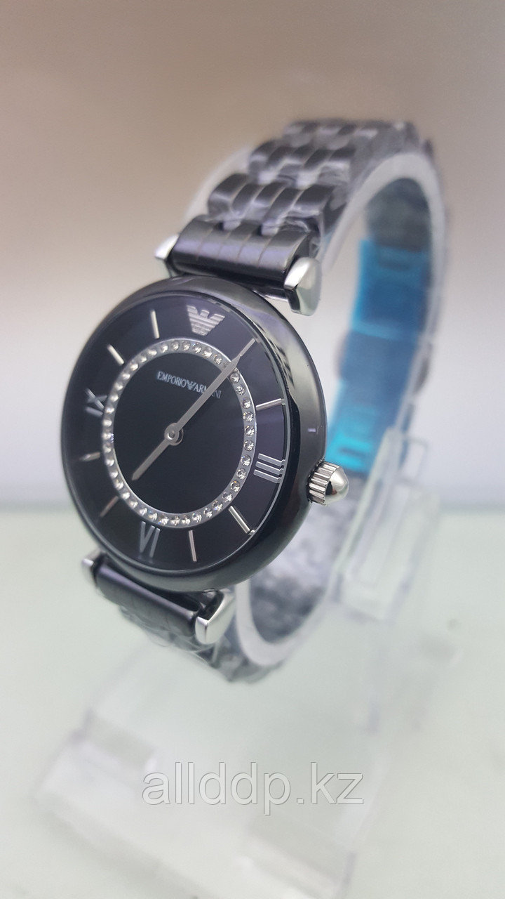 Часы женские Emporio Armani 0069-4