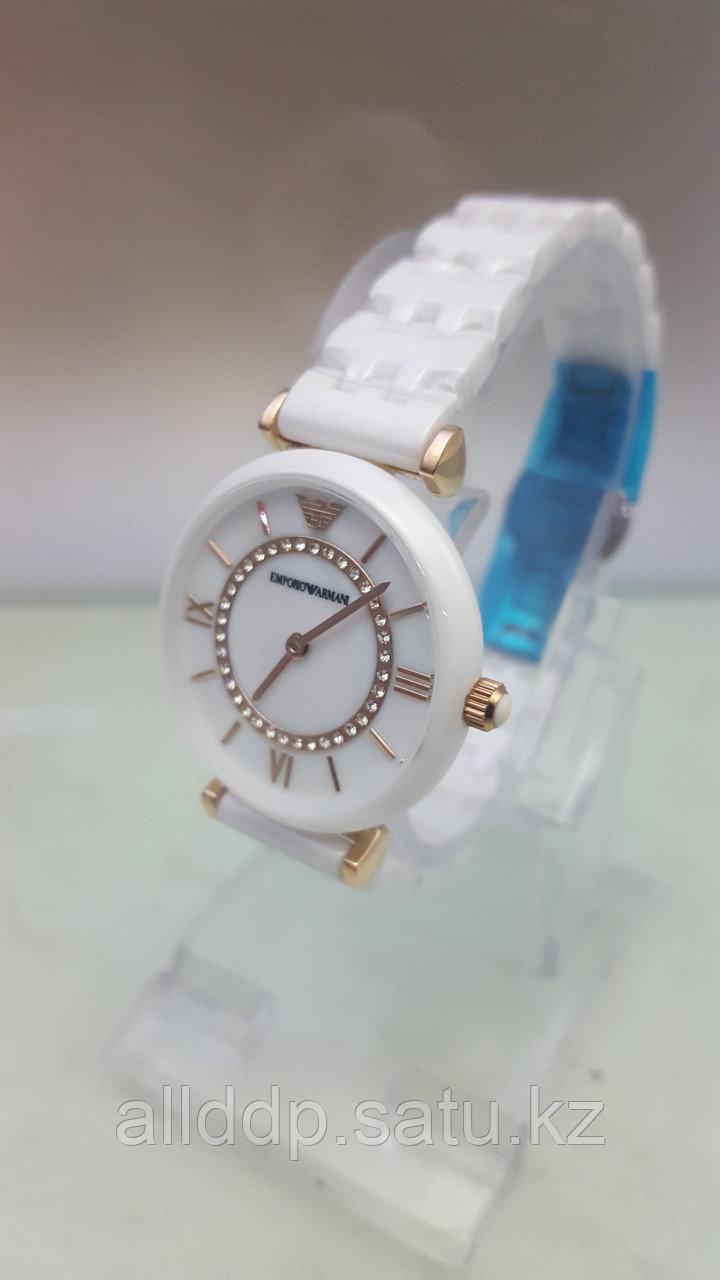 Часы женские Emporio Armani 0071-4