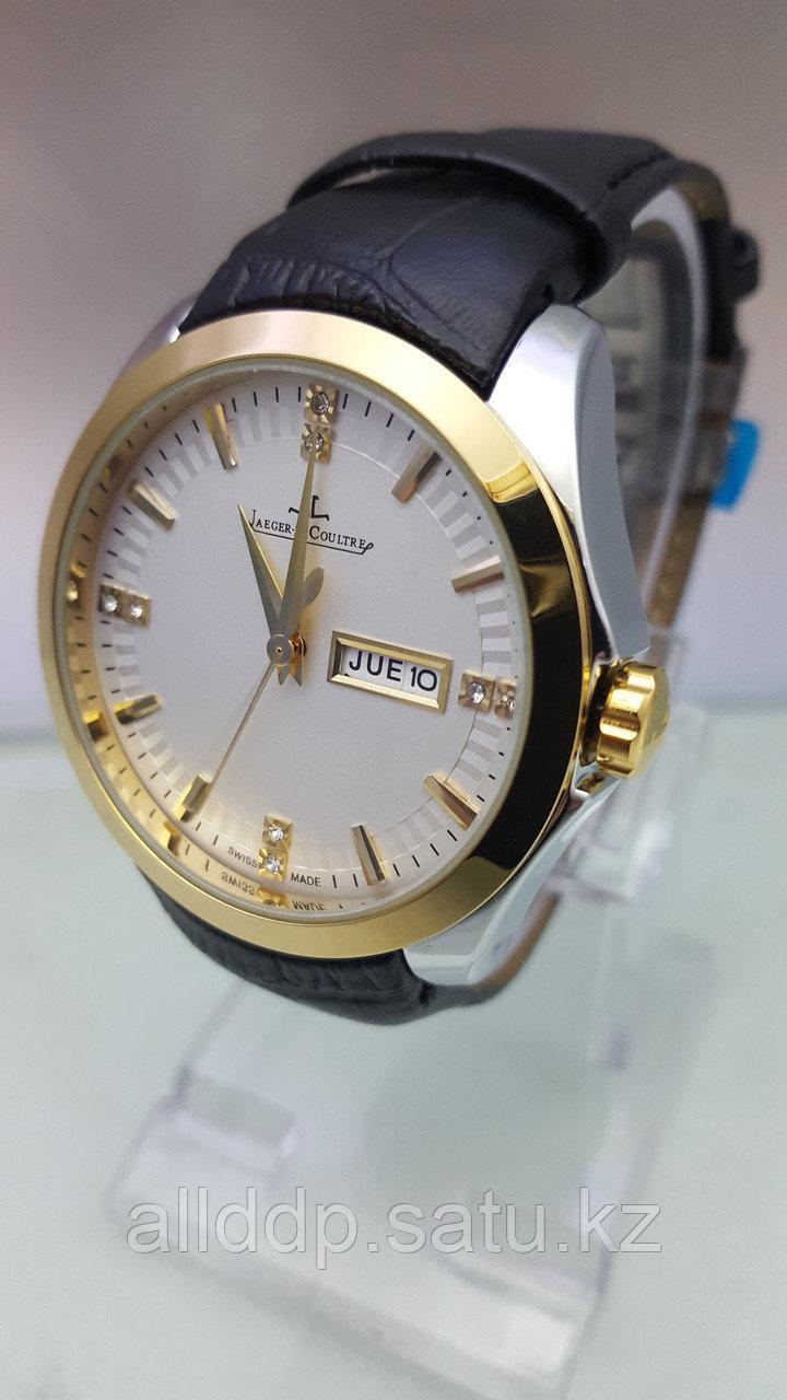 Часы мужские Jaeger-LeCoultre-0015-4