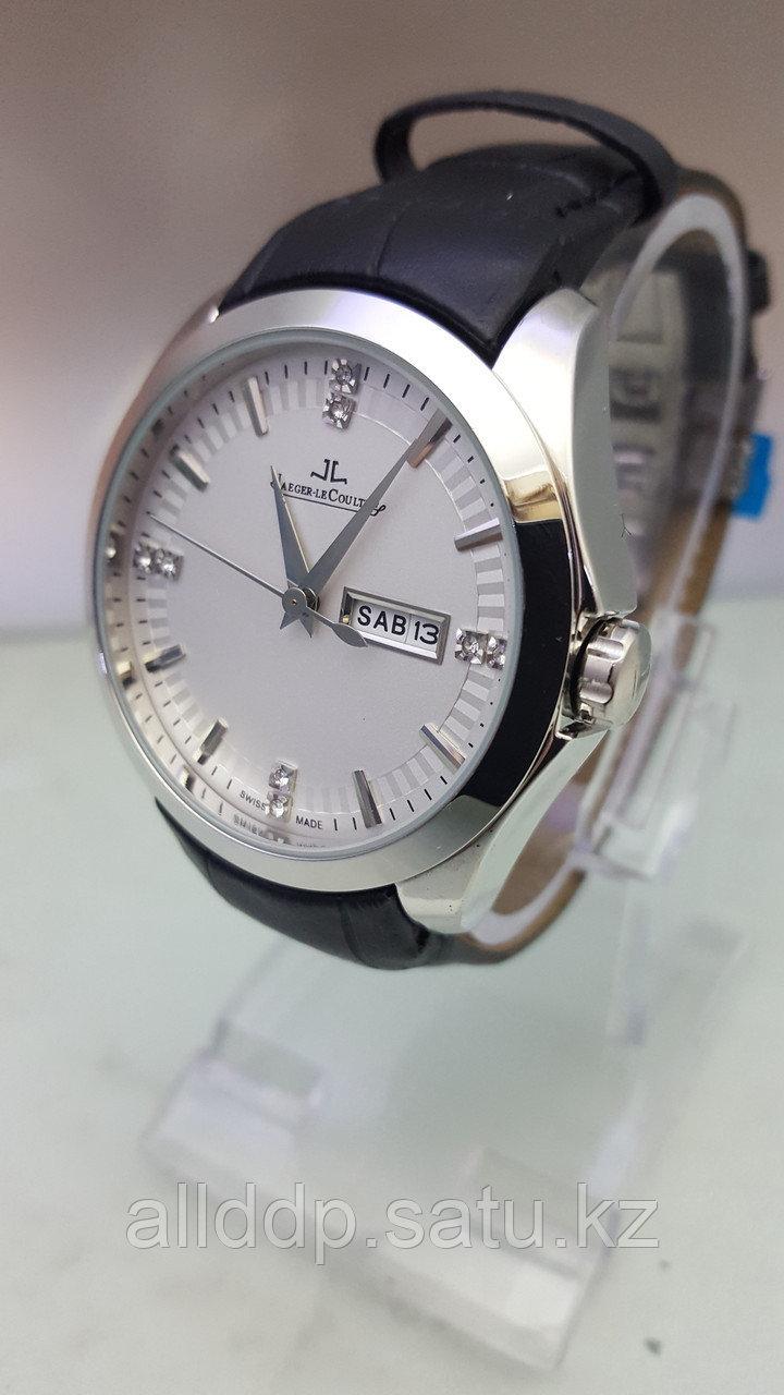 Часы мужские Jaeger-LeCoultre-0016-4