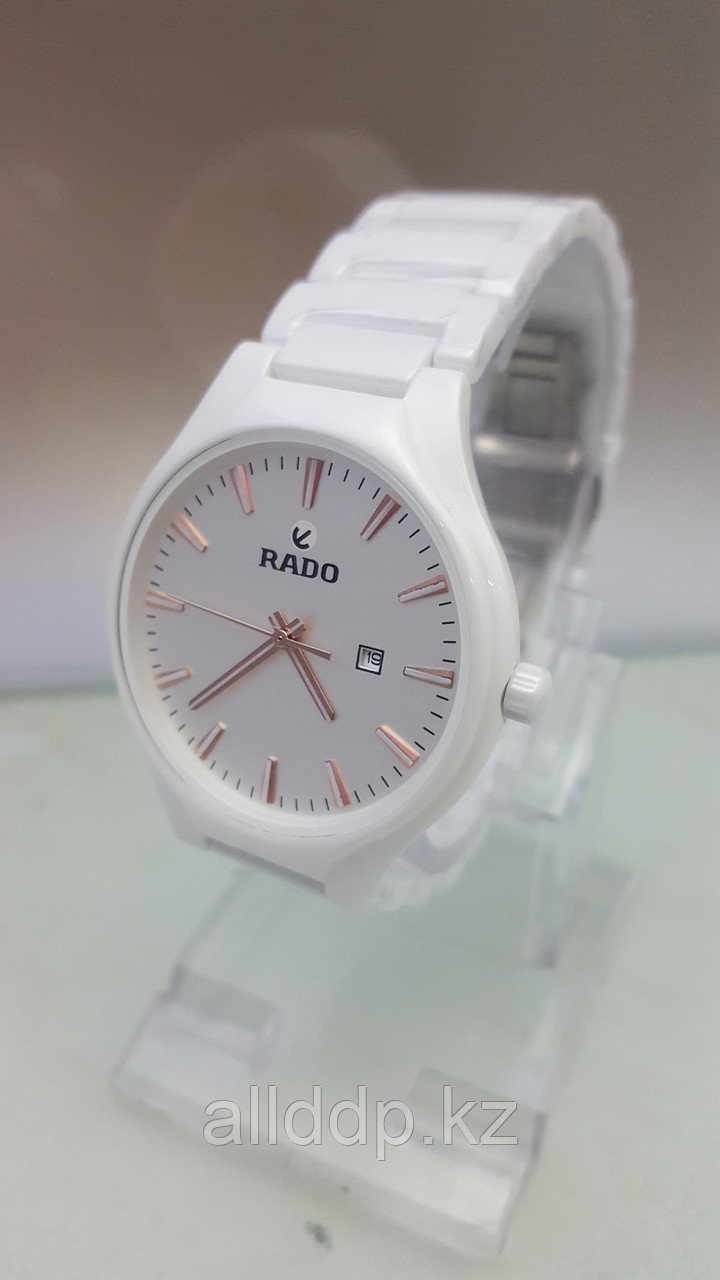 Часы женские Rado 0201-4