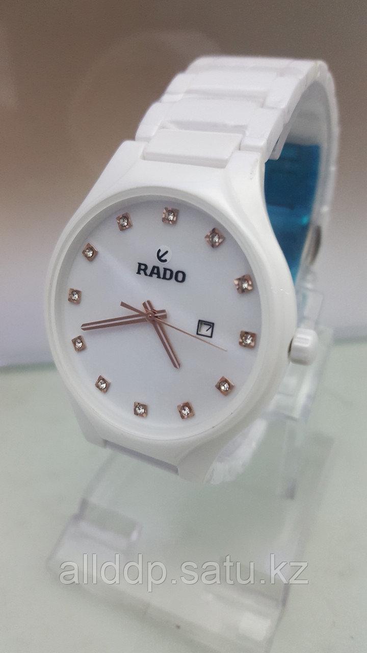 Часы женские Rado 0203-4