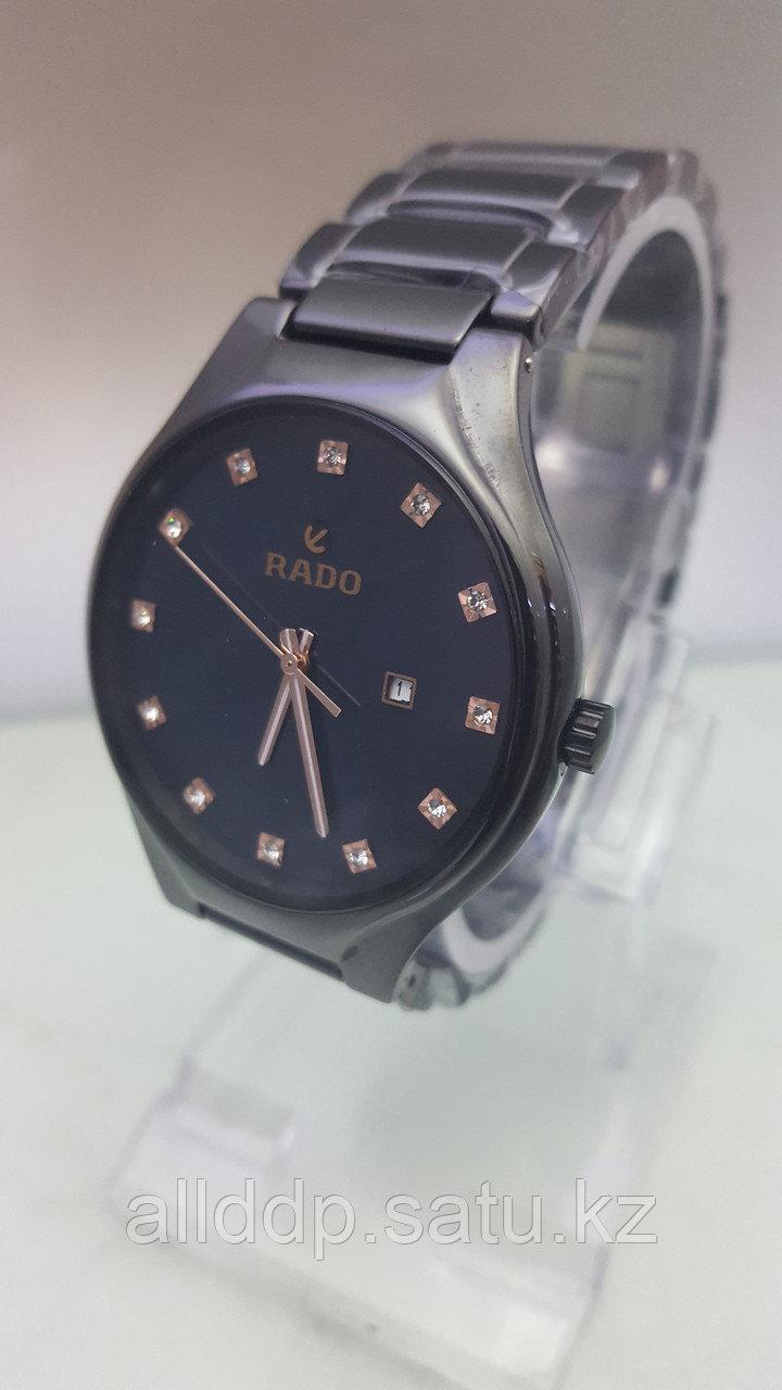 Часы женские Rado 0212-4