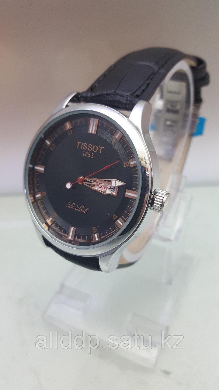 Часы мужские Tissot 0254-4
