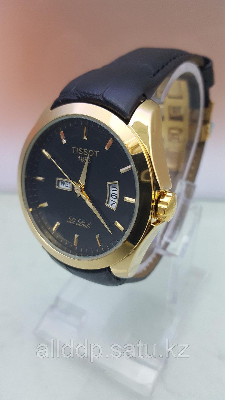 Часы мужские Tissot 0255-4