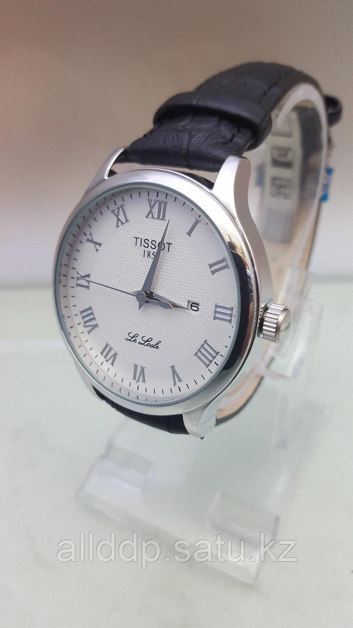 Часы мужские Tissot 0257-4