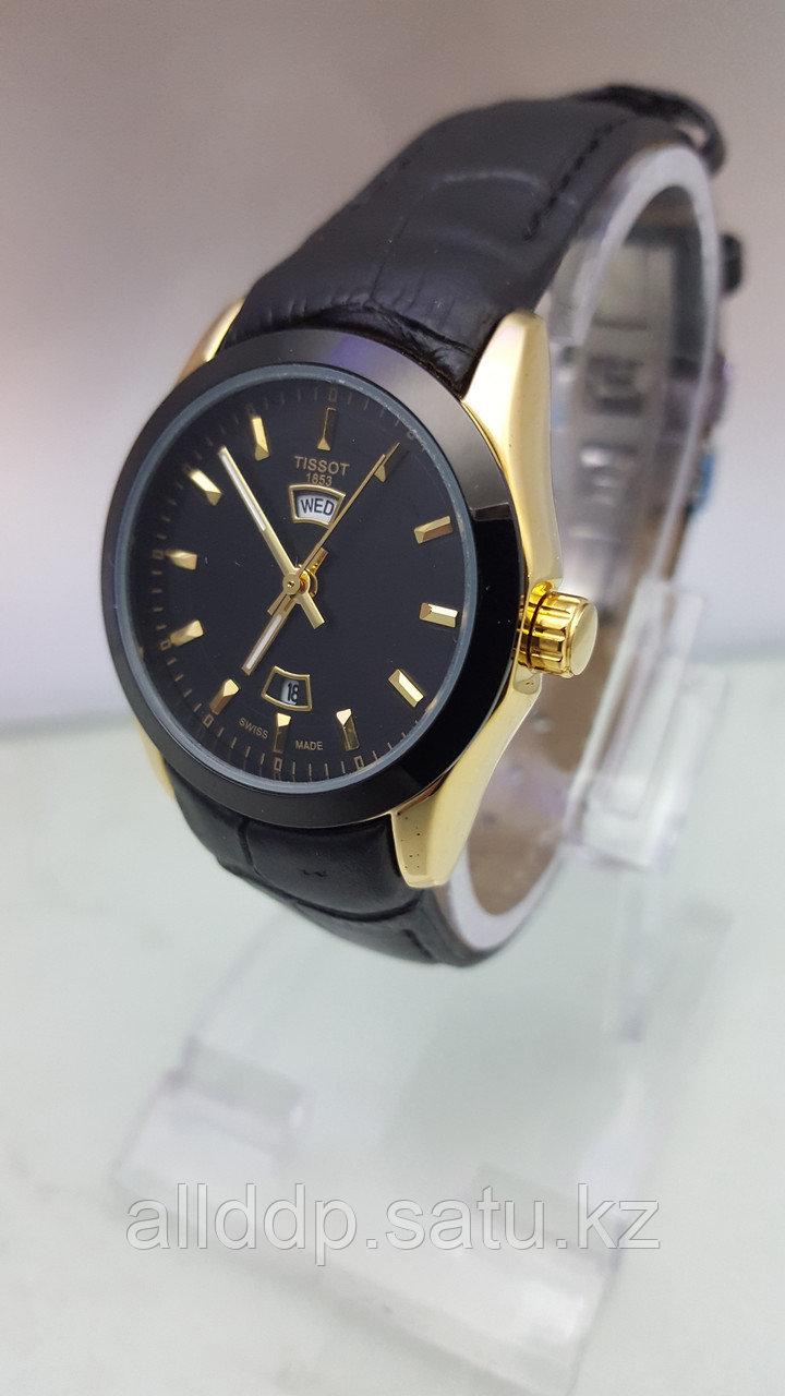 Часы женские Tissot 0262-4