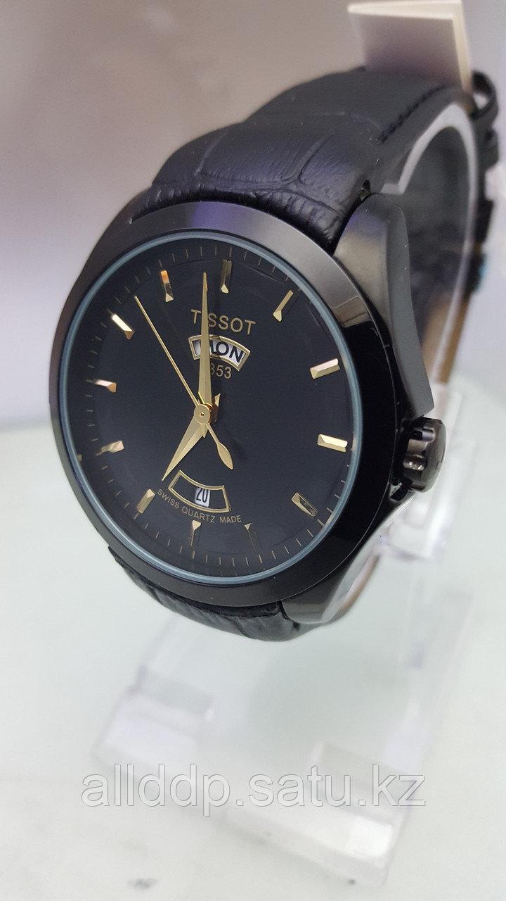 Часы мужские Tissot 0264-4