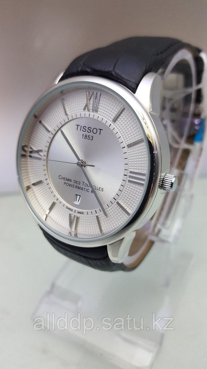 Часы мужские Tissot 0267-4