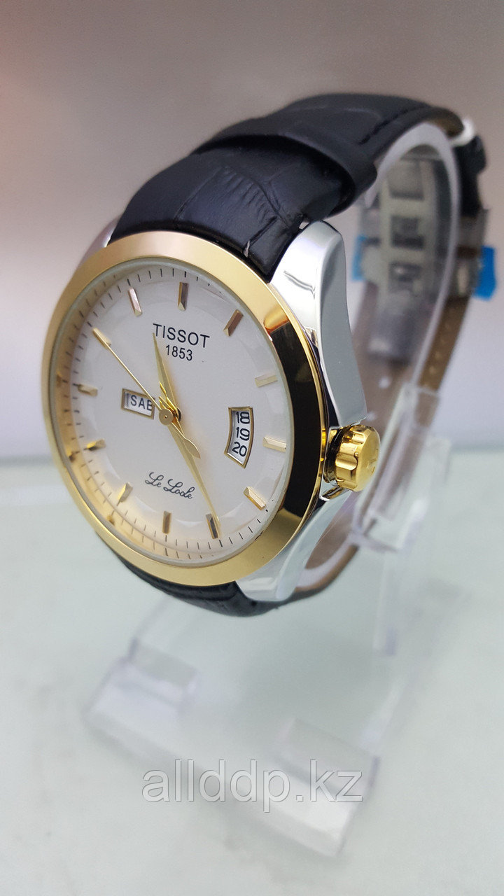 Часы мужские Tissot 0270-4