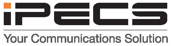 Базовый Call-центр на IP АТС iPECS