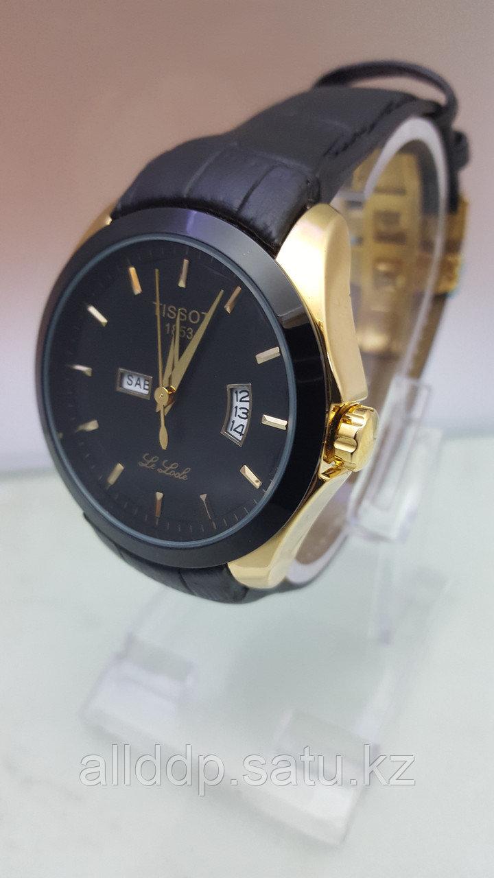 Часы мужские Tissot 0273-4