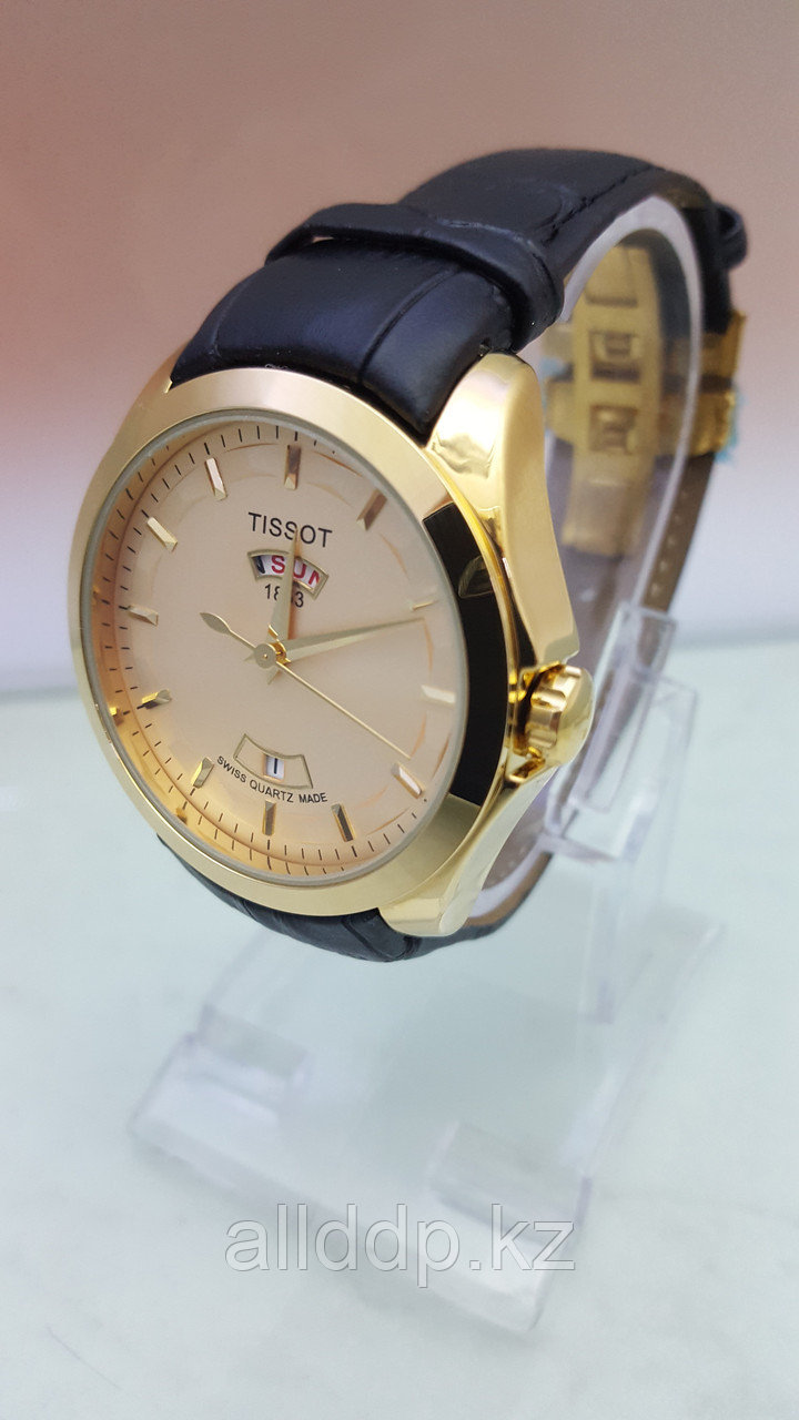 Часы мужские Tissot 0275-4