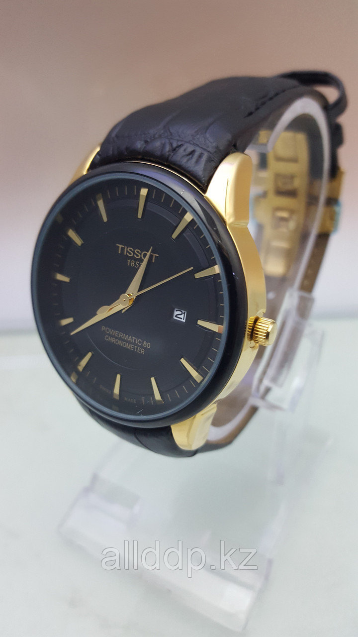 Часы мужские Tissot 0280-4