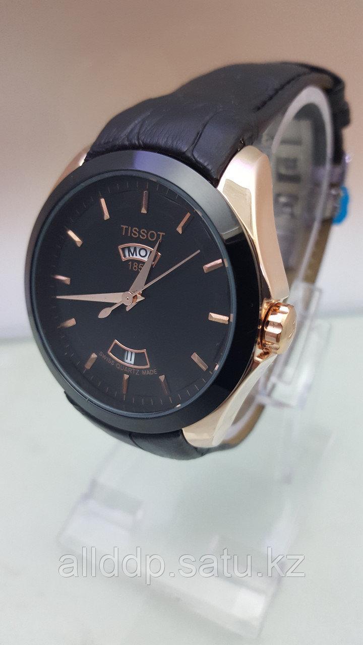 Часы мужские Tissot 0281-4