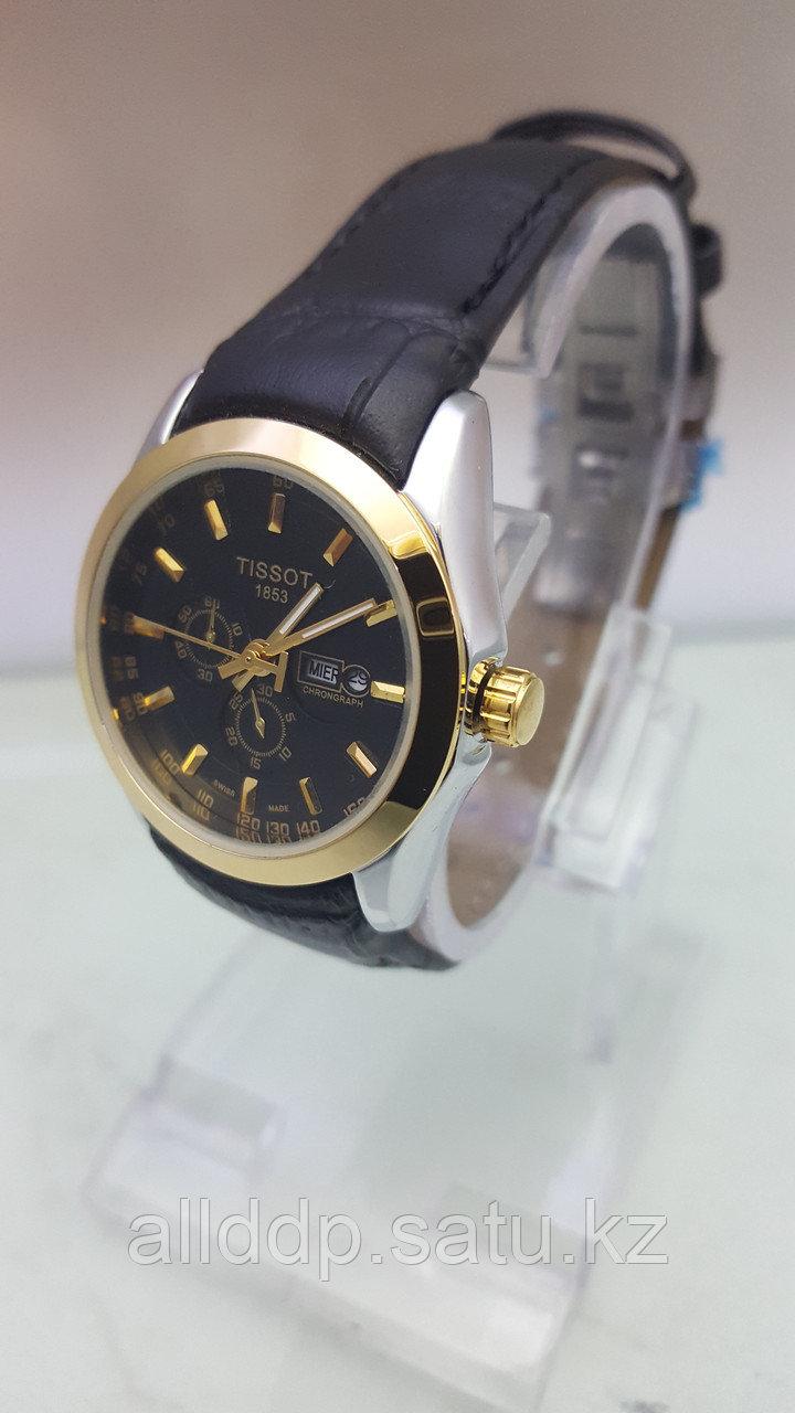 Часы женские Tissot 0286-4