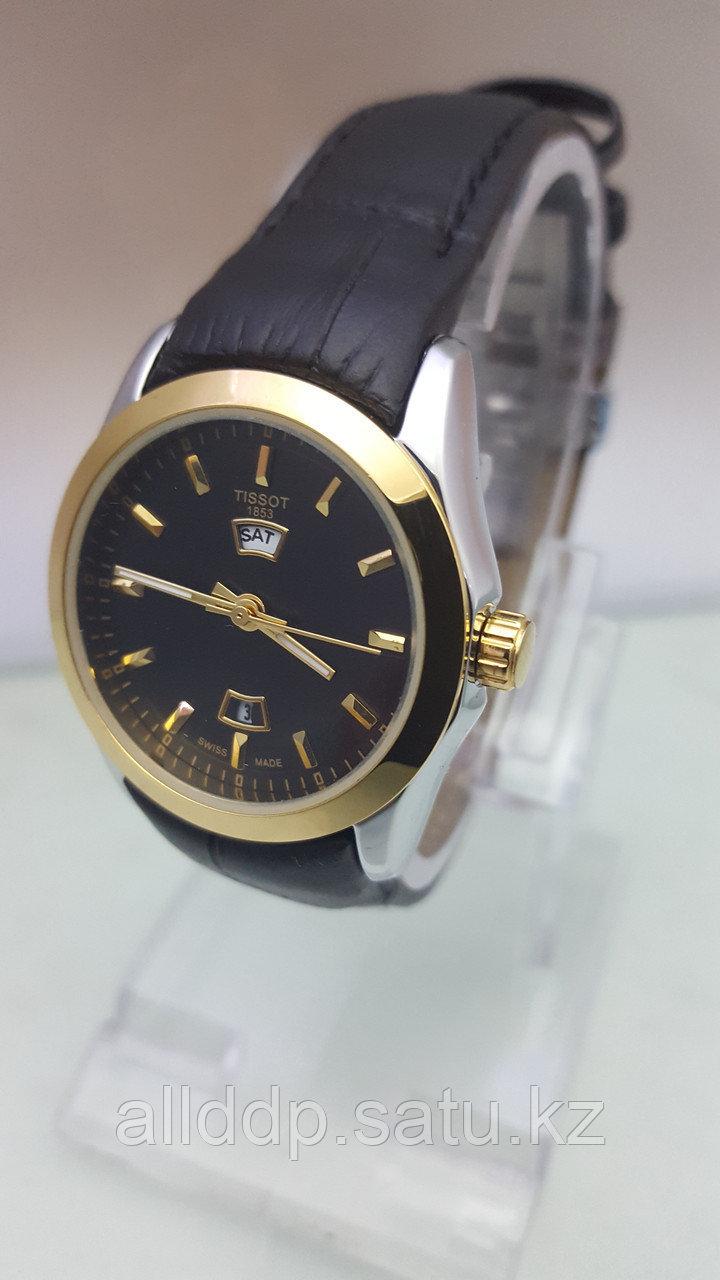 Часы женские Tissot 0287-4