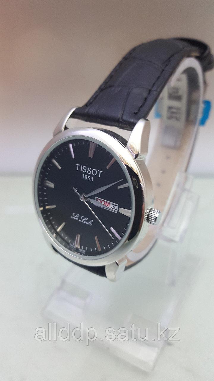 Часы мужские Tissot 0296-4