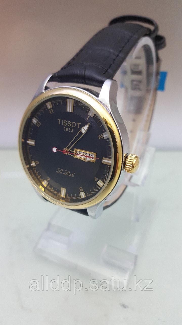 Часы мужские Tissot 0298-4