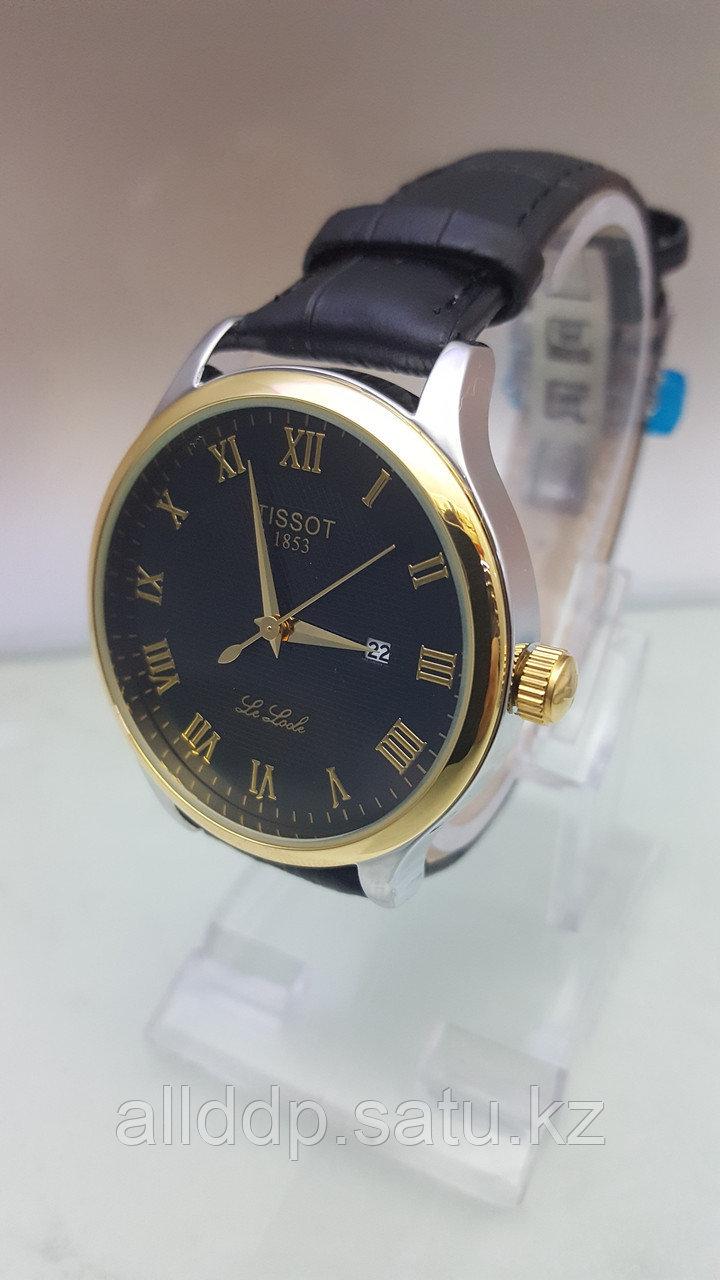 Часы мужские Tissot 0300-4
