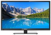 Телевизор LED 32-2