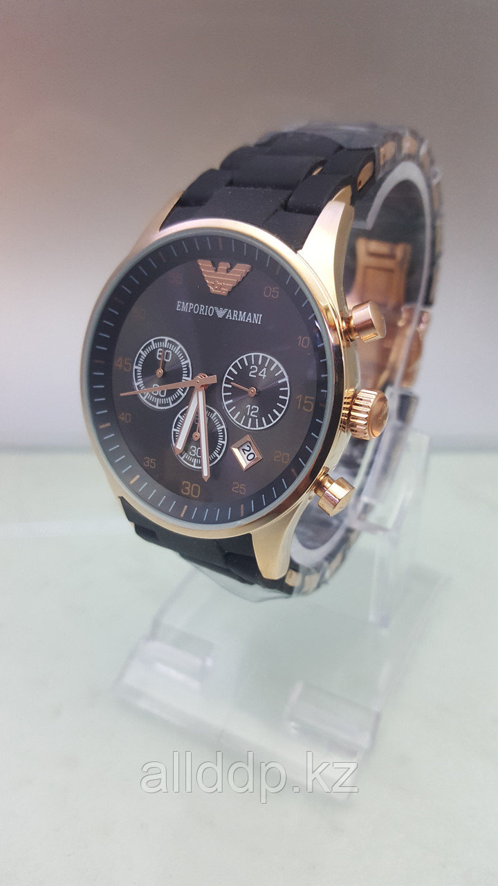 Часы мужские Emporio Armani 0073-4