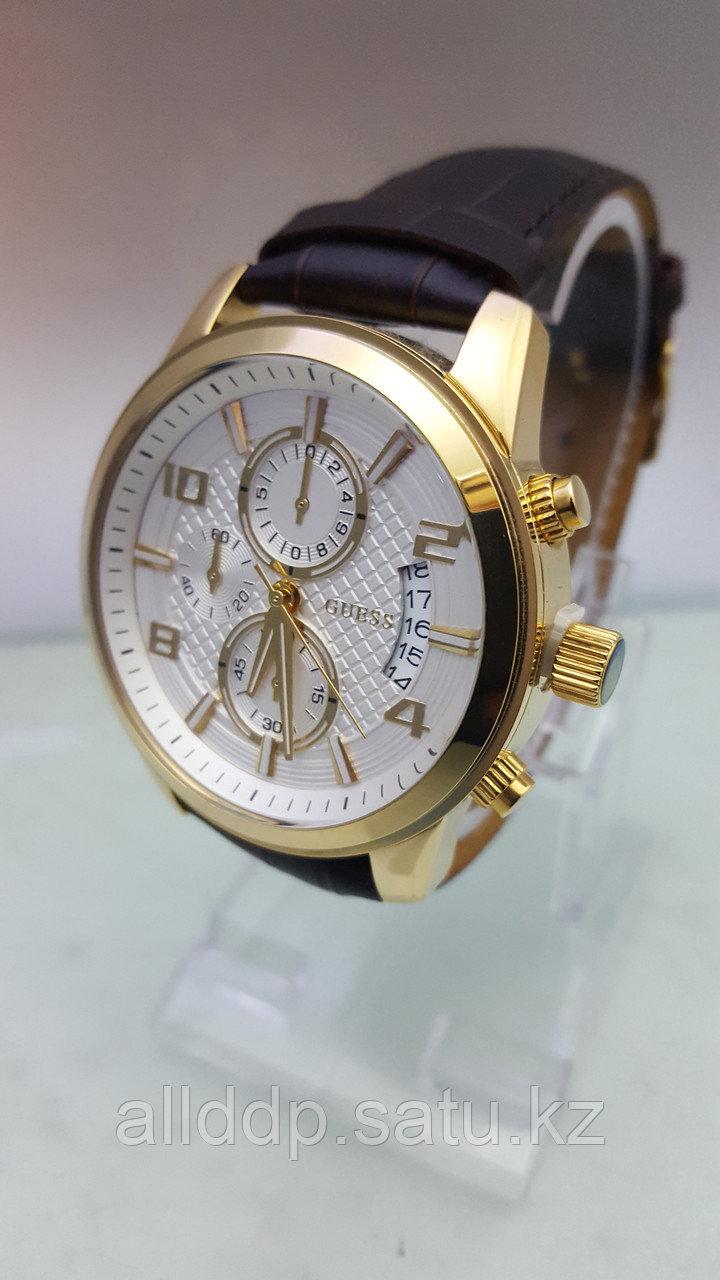 Часы мужские Guess 0009-4