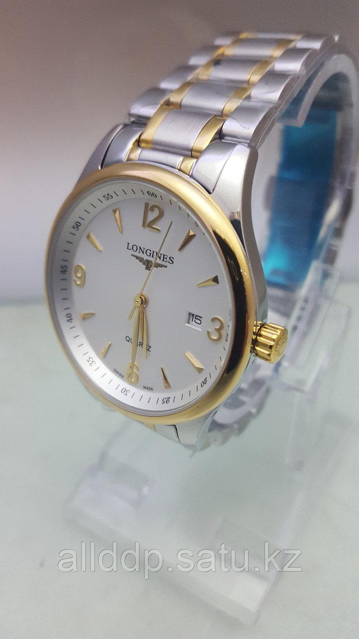 Часы мужские Longines 0041-4