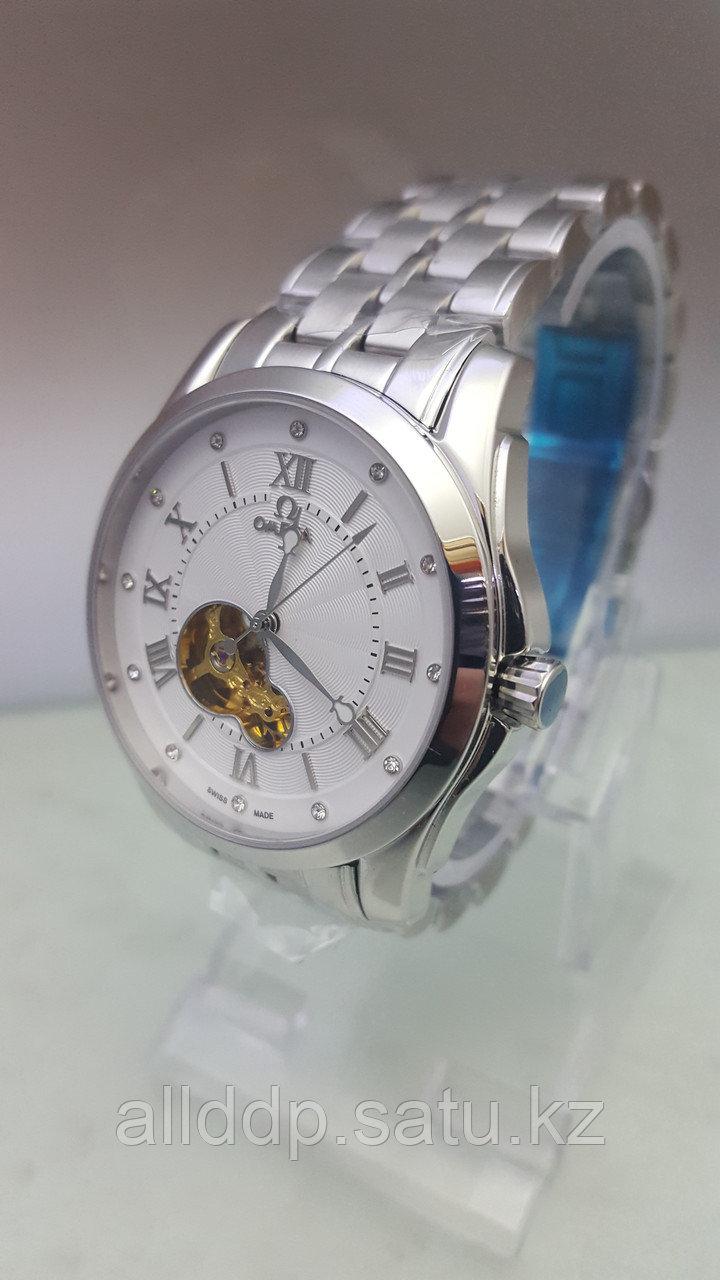 Часы мужские Omega 0064-4