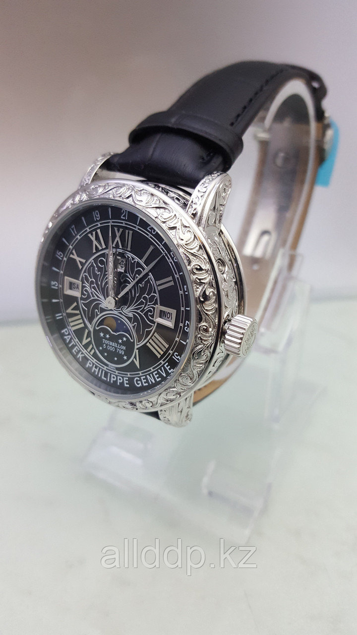 Часы мужские Patek Philippe 0154-4