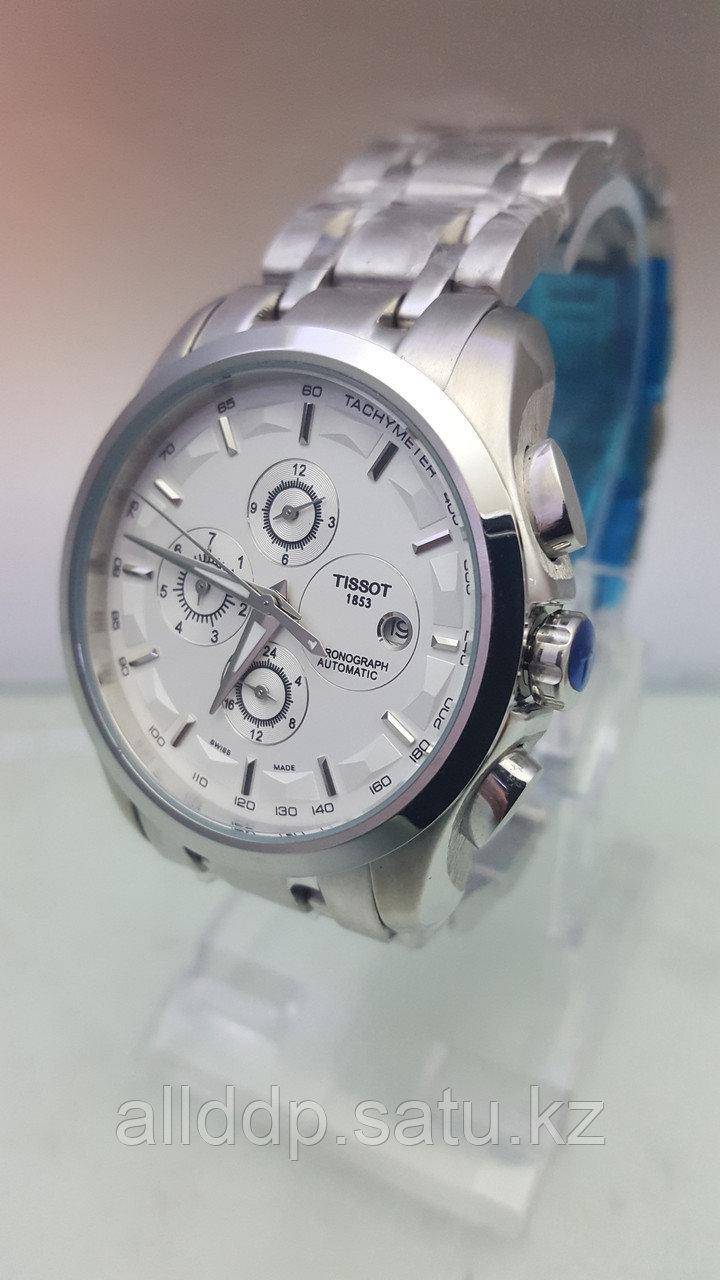 Часы мужские Tissot 0318-4