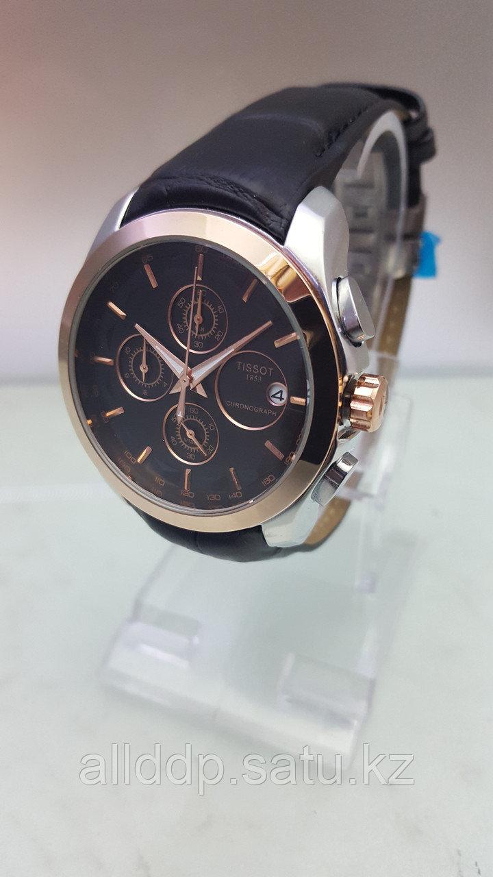 Часы мужские Tissot 0324-4