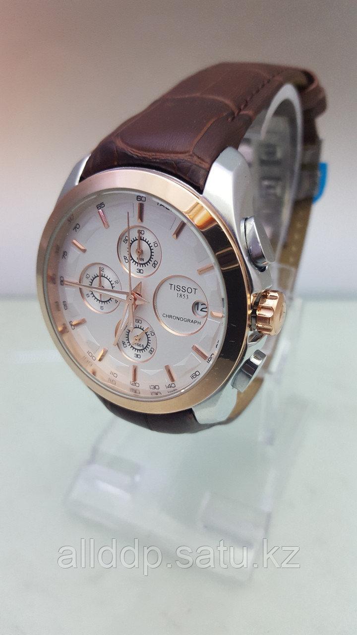 Часы мужские Tissot 0325-4