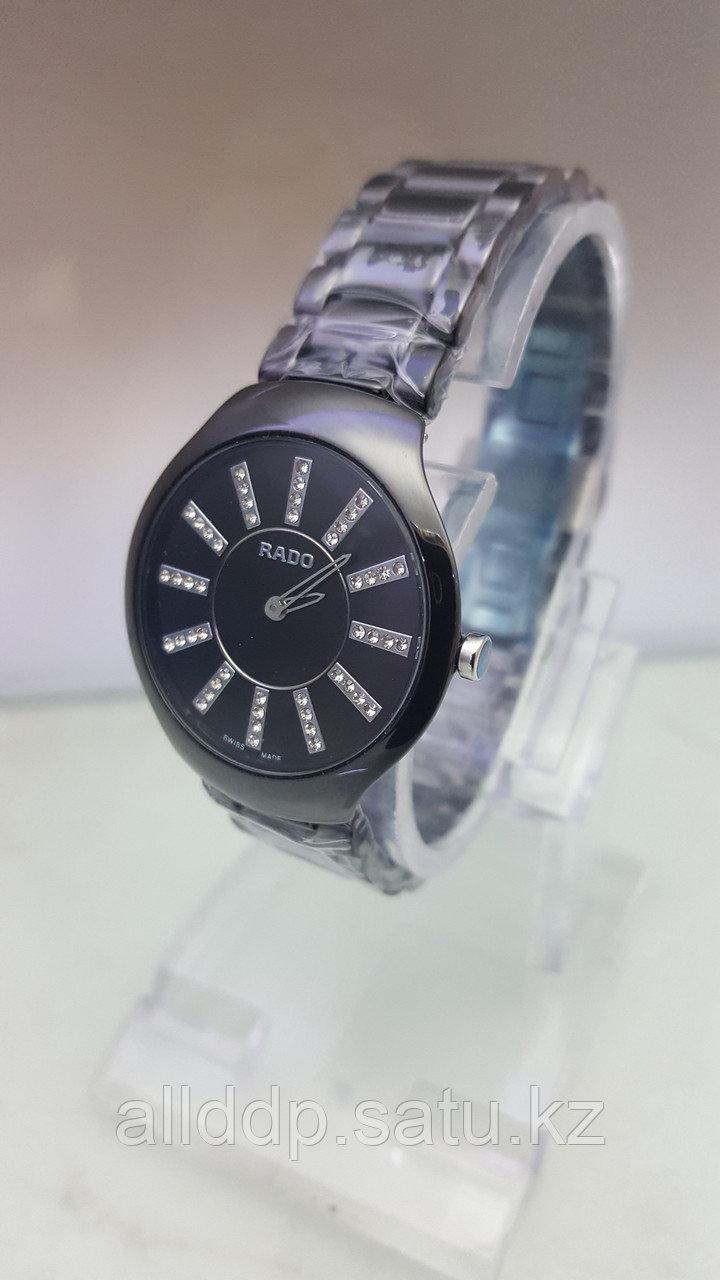 Часы женские Rado 0252-4