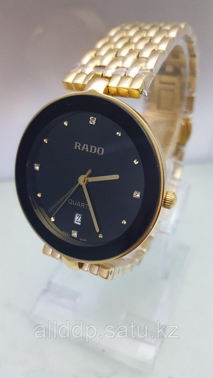 Часы женские Rado 0258-4