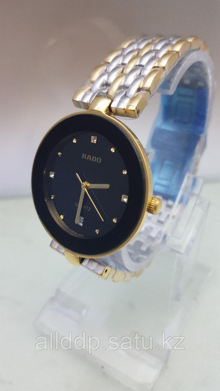 Часы женские Rado 0262-4