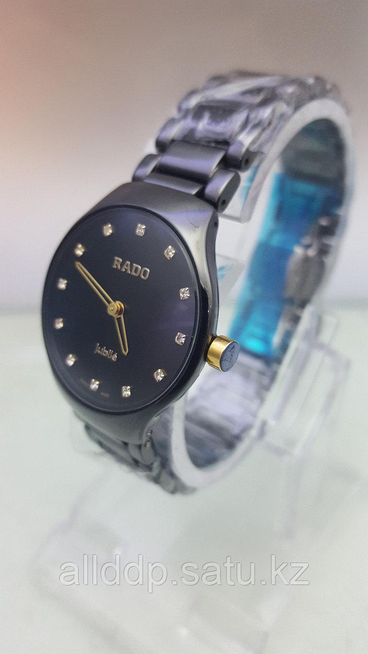 Часы женские Rado 0270-4