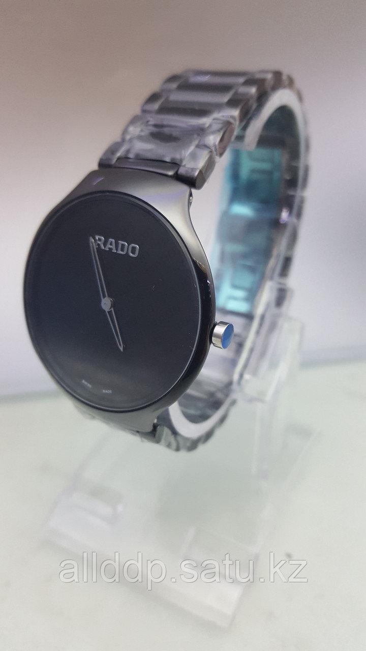 Часы женские Rado 0273-4