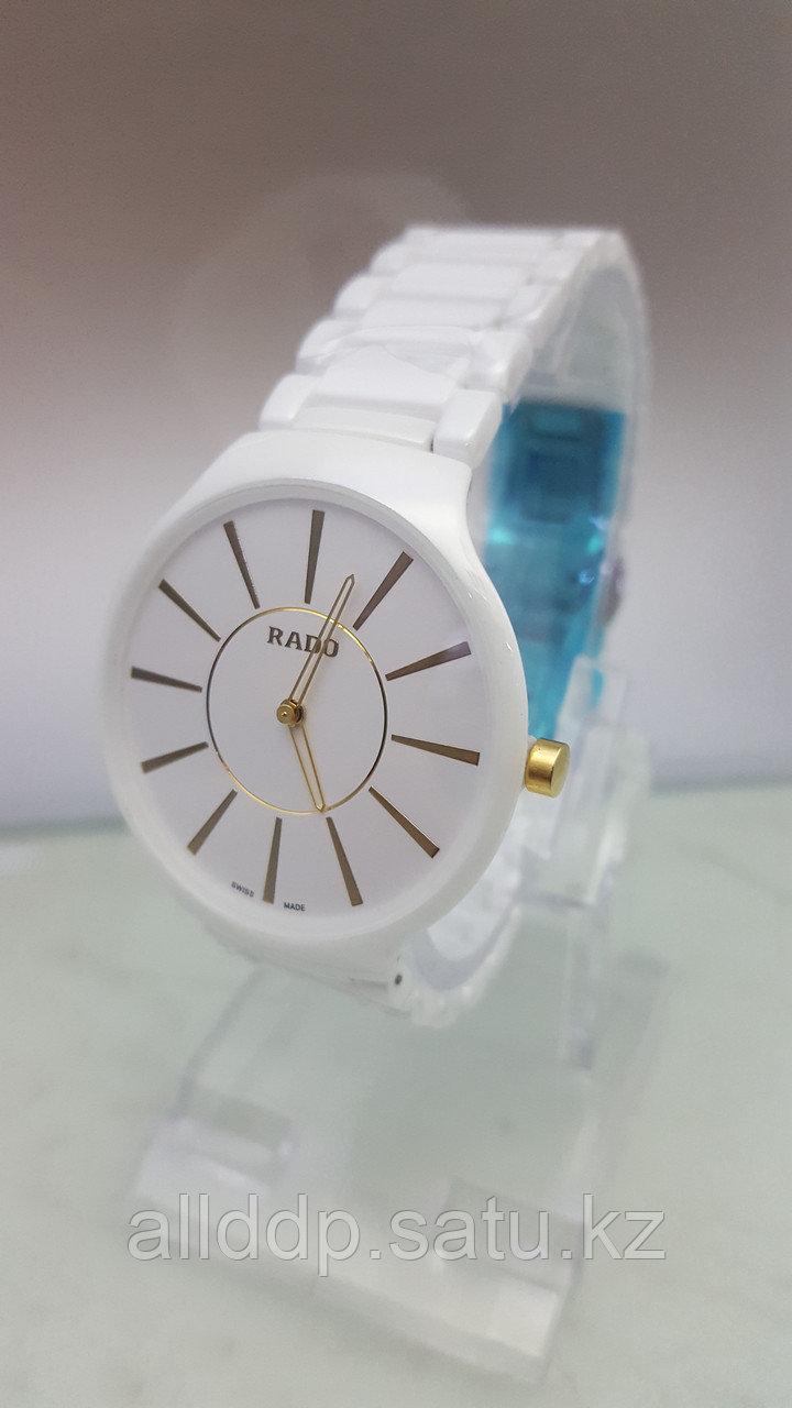 Часы женские Rado 0274-4