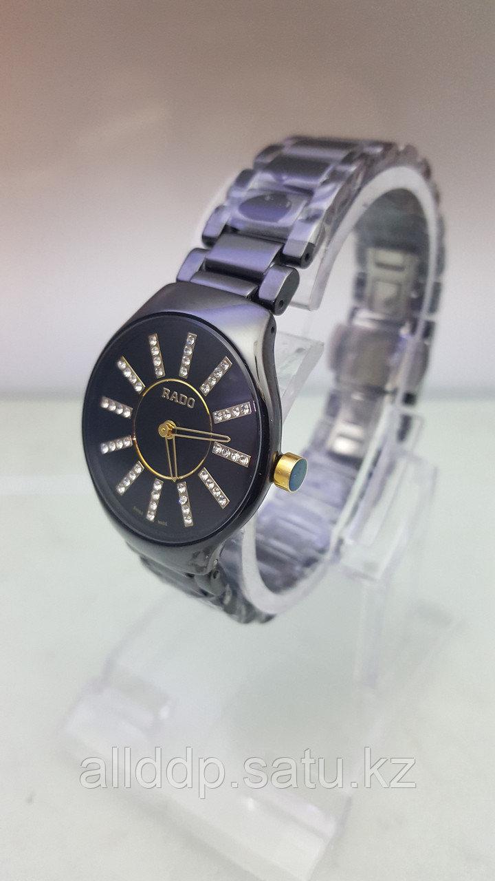 Часы женские Rado 0276-4