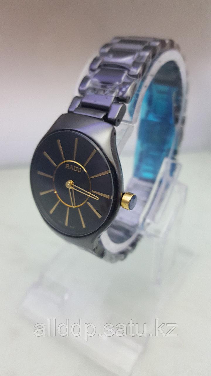 Часы женские Rado 0277-4