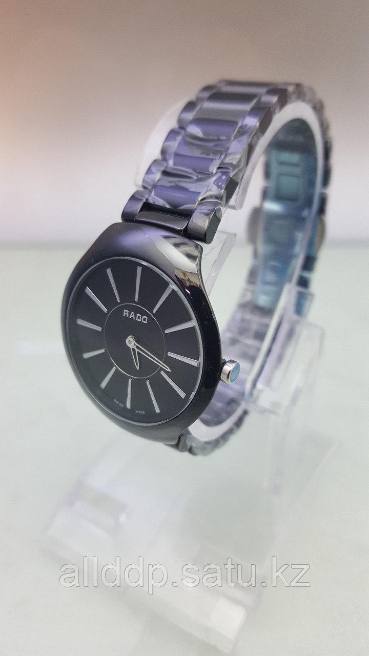 Часы женские Rado 0278-4