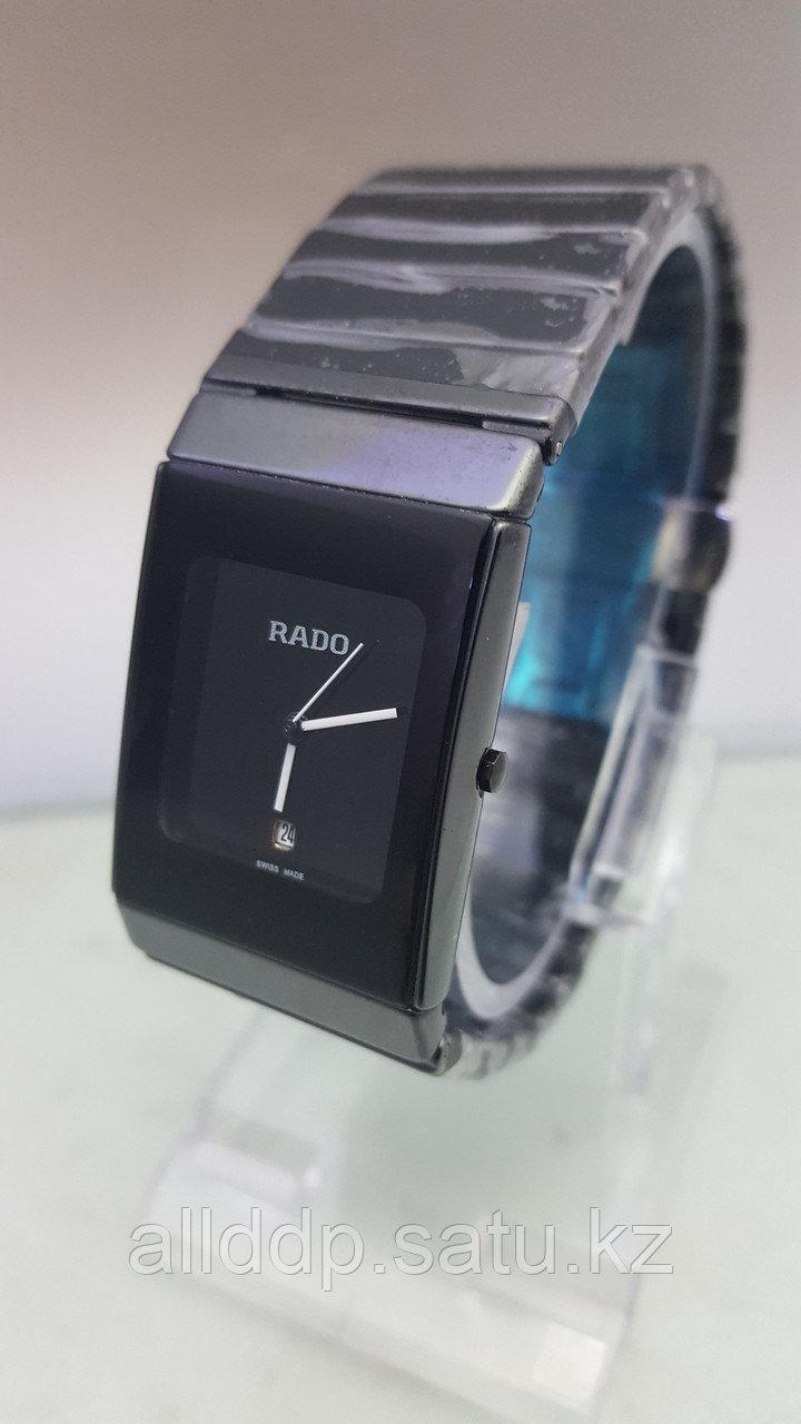 Часы женские Rado 0293-4